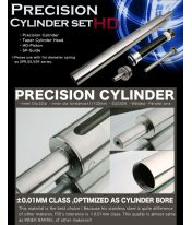 Kit cylindre PDI HD pour VSR10
