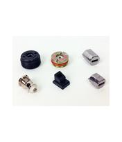 Set Joints/Valve pour chargeur (350500/01/04/05/210507/508)