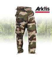 Pantalon de combat Guerilla avec zips - CCE
