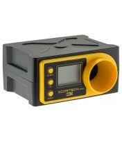 Chronographe airsoft X3200