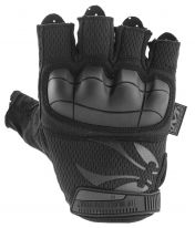 Mitaines MTO FIGHTER by Mechanix - Taille XL