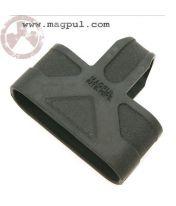 Magpul pour chargeurs calibre 7.62mm OTAN