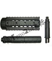 Kit SD pour M4 serie