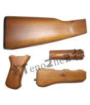 Kit Bois pour CT47/TZR300/AK serie