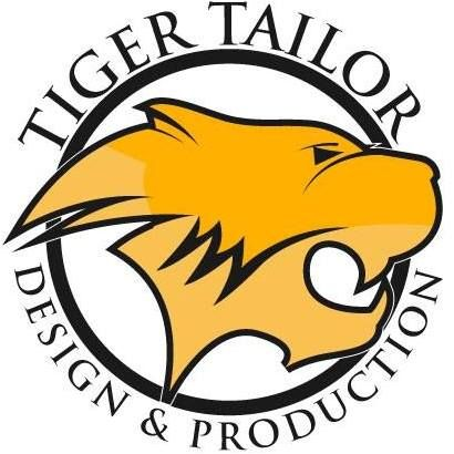 Tiger Tailor